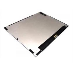Pantalla LCD Woxter 98 y 3GO GEOTAB GT9700DC