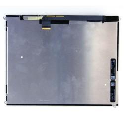 Pantalla LCD Woxter 97Q UNUSUAL 10Z Engel TAB10 QUAD