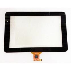 Pantalla táctil Airis OnePad 900x2 TAB90D touch