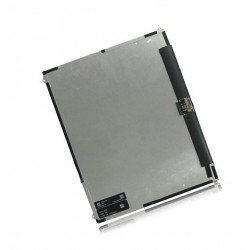 Pantalla LED iPAD A1395 A1396 A1397 LTN097XL02 LCD display