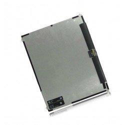 Pantalla LED iPAD A1395 A1396 A1397 LTN097XL02 LCD display
