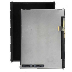 Pantalla LED iPAD 4 A1458 A1459 A1460 LCD display