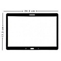 Repuesto cristal Samsung Galaxy Tab S 10.5 T800 T805