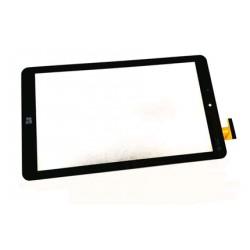 Pantalla tactil SPC Smartee Windows 8.9 9757132N touch