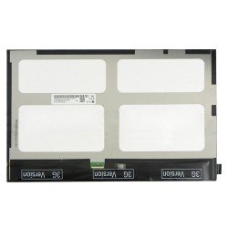 Pantalla LCD Woxter Nimbus 1000 HBS101P01K P101NWWBP-01K D2