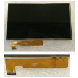Pantalla LCD Best Buy 10 QC AL0256A AL0340A