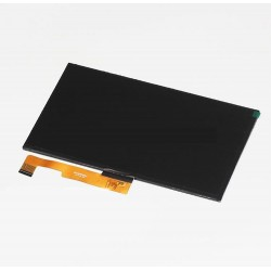Pantalla LCD Hannspree HSG1310 SN1AT75 KR101IA9T