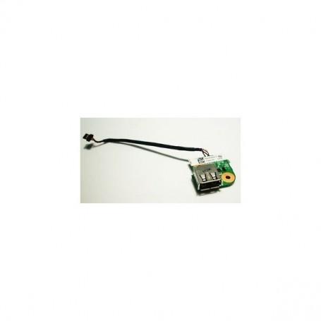 DAAT9TB28D6 HP pavilion DV9000 USB