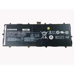 Batería para Samsung ATIV Tab 3