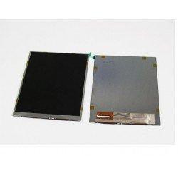 Pantalla LCD eZee'Tab 785D11-S eSTAR MINI HD 7.85 YH079IF40-C