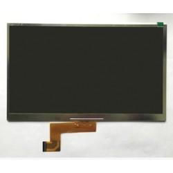 Pantalla LCD SPC GLEE 10.1 9755116B