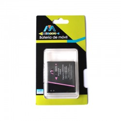 Bateria B600BE Samsung Galaxy S4 I9500 I9505