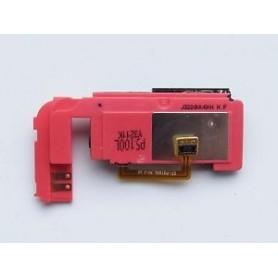 Altavoz interno para Samsung Galaxy Tab P5100
