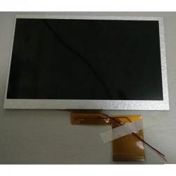 Pantalla LCD tablet Hankook M15 DISPLAY