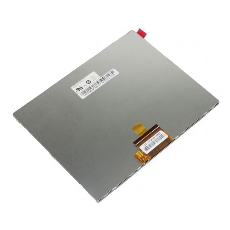 Pantalla LCD h-h07014fpc0-10 de 7 pulgadas