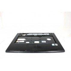 Carcasa superior Samsung R60 BA75-01981A ba81-03821a