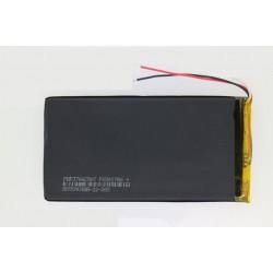 Bateria Goclever Terra 90 Polaroid Denver