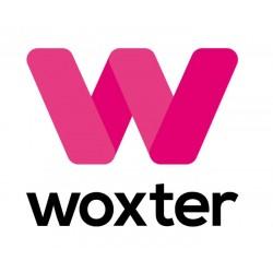 Pantalla tactil Woxter Zielo Q25 MV26-015 NEGRA
