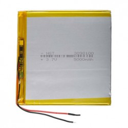 Batería I-JOY Amity 4GB 8GB NEON IJOY Stone 4GB 8GB Saphyr Memphis 8GB 4GB T9W