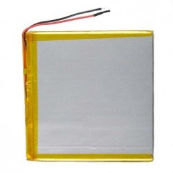 Batería Airis OnePAD 1100QL Sunstech TAB97QC recambio