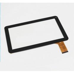 Pantalla tactil WOXTER QX101L