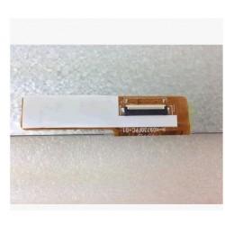 Pantalla LCD Onda V975S V971T V971S H-H09730FPC-D1