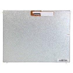 Pantalla LCD Wolder miTab MINT KD097D2-30NH-A12