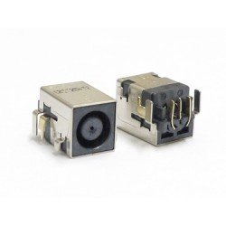 Conector de carga HP Mini 2100