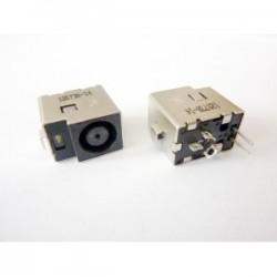 Conector carga HP Pavilion DV4 DV5 DV7 CQ60 CQ61 CQ70 G60 G61