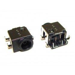Conector de carga Samsung N210 N220 N230 R530