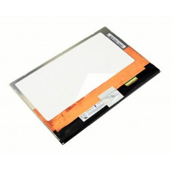 Pantalla interna Vexia Zippers Tab 10i LCD