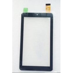 Pantalla tactil xn1318v1 touch digitalizador