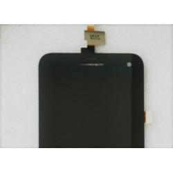 Pantalla completa Woxter Zielo S10 tactil y LCD