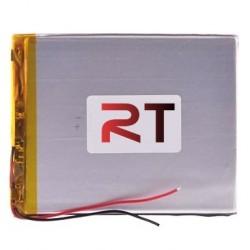 Batería 7000mAh 3.7V 148 x 106 x 3mm GoClever TAB R104