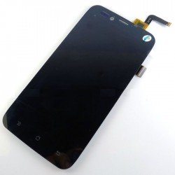 Pantalla tactil y LCD Archos 50 Platinum