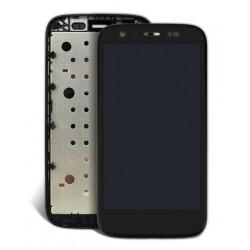 Pantalla BLANCA Motorola MOTO G XT1032 XT1033