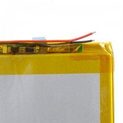 Batería Airis OnePAD 1100x2 1100x4 WOXTER DX 100