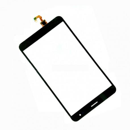 Pantalla tactil Huawei MediaPad Honor X1 digitalizador