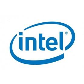 LF80537 SLA4K Intel Pentium Dual Core Mobile T2330 1.6GHz/1MB/533