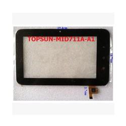 TOPSUN MID711A A1 XC-1537