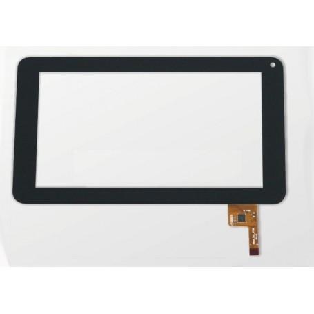 Pantalla tactil para HKC M701 silead-HLD-0726