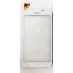 Pantalla tactil ZUUM E50 F-wgj50048-v2 touch