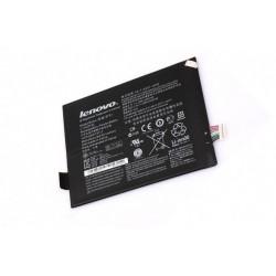 Batería Lenovo IdeaTab A10-70 A7600 A7600-F A7600-H