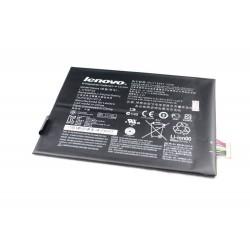 Batería Lenovo IdeaTab S6000 S6000-F S6000-H S6000-L S6000-F