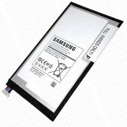 Batería Samsung Galaxy Tab 4 8.0 T330 T331 T335