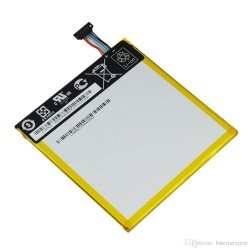 Batería ASUS Fonepad 7 ME175 ME175CG K00Z K00S C11P1311