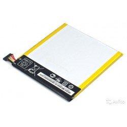Batería Asus Fonepad 7 ME372 ME372CG K00E C11P1310
