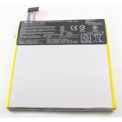 Batería ASUS MeMO Pad 7 ME170 ME170C K012 K017 FE170CG