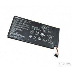 Batería Asus Fonepad K004 ME371MG ME371 tablet