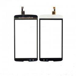 Pantalla tactil LG L Bello D331 D335 D337 touch repuesto